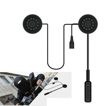 Bluetooth Headset Helmet Helmet Sport