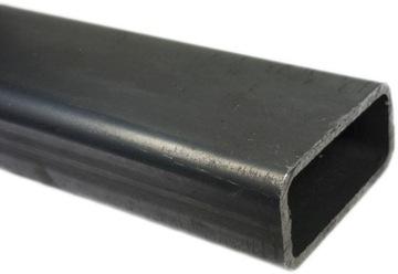 Oceľový profil Zatvorený 60x20x2 Dĺžka 1000mm