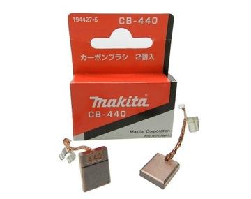Makita Kefy BHP451 DHP451 BDF451 DDF451 DTD146