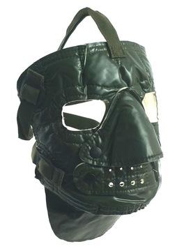Maska extrémne chladné počasie - originálna americká armáda
