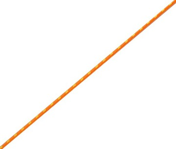 Citedon LANEX 1.1mm PES DYNEEMA Parachute