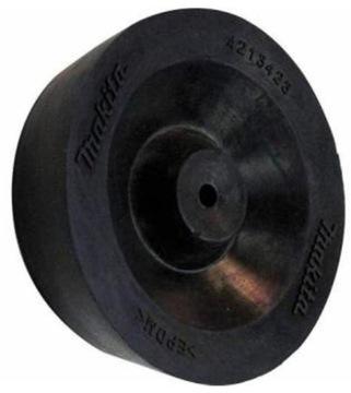Protiprachový kryt pre vrtáky SDS + 6-14 mm MAKITA