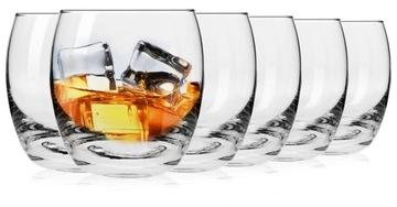 Pohár na whisky, vodu, džús KROSNO Epicure 300ml
