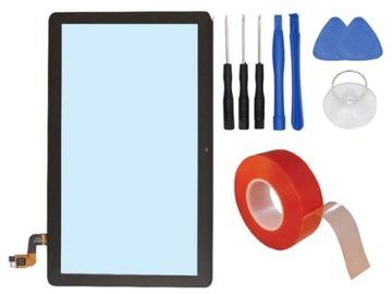 Digitalizátor TOUCH HUAWEI MEDIAPAD T3 10 AGS-W09 / L09