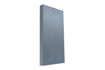 Panely absorbujúce minerálna vlna 120x60