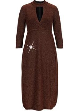 Sukienka Choker Niska Cena Na Allegro Pl