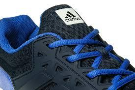 Buty Adidas Galaxy BB4361 rozm. 45 13 niebieskie