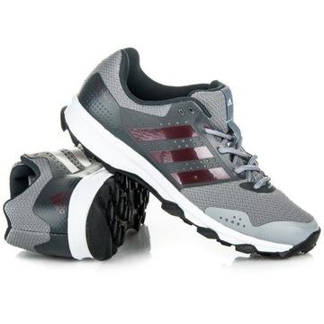 obserwuj adidas rockadia trail cg3984 buty damskie terenowe