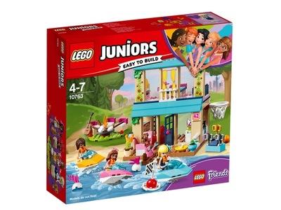 Klocki Lego Sklep Allegropl