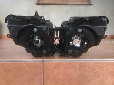 HONDA CBR1000RR SC59 LAMPA REFLEKTOR