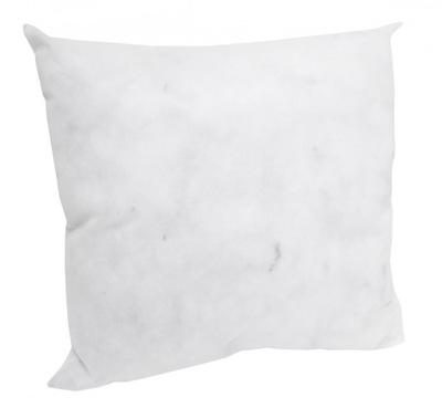 подушка , вклад , серии для наволочки 45x45 см