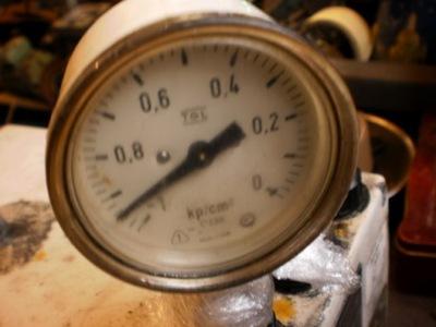 pompa prozniowa olejowa LEYBOLD sv 16 q-16m3/h