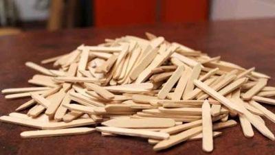 палочки для rolmopsów