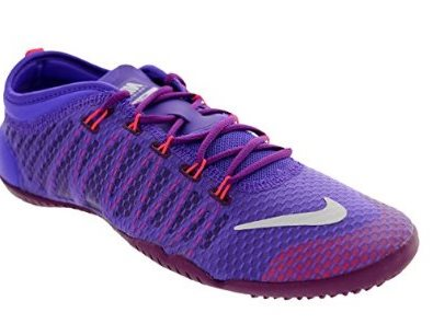 super popular 643ce acae5 Nike WMNS Free 1.0 Cross Bionic Fit Metcon 40 7105810420 - Allegro.pl