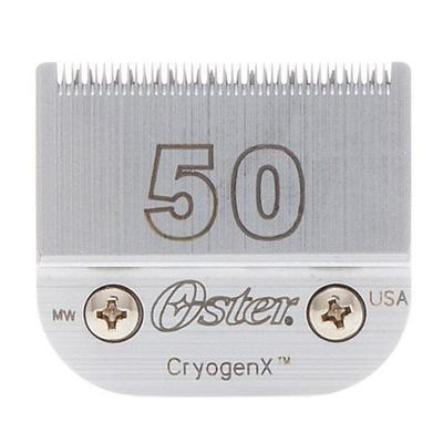 Остер Cryogen-X № 50 - лезвие Ноль ,2 мм