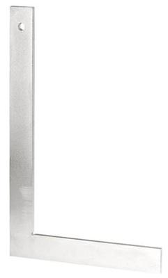 Uhlomer -  LATHE CATCHER 200x130 GALVANIZOVANÝ FORMÁT
