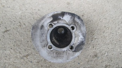 Głowica cylindra Piaggio Vespa 50  83rok oryginał