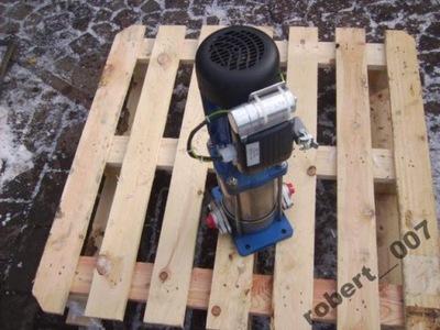 pompa wody 1 faza