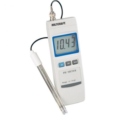 измеритель кислотности pehametr рн -метр метр в жидкостях