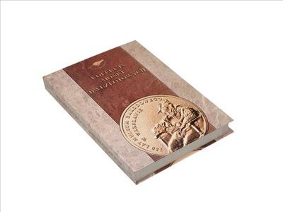 АЛЬБОМ КЛАСТЕР на Монеты 2  и 5  1995-2040 STAND