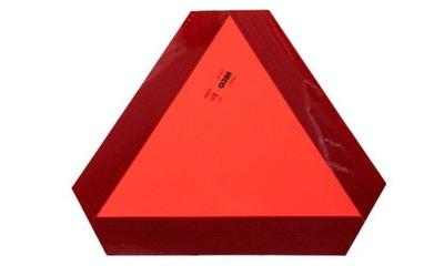 треугольник предупреждение наклейка наклейка холостой ход