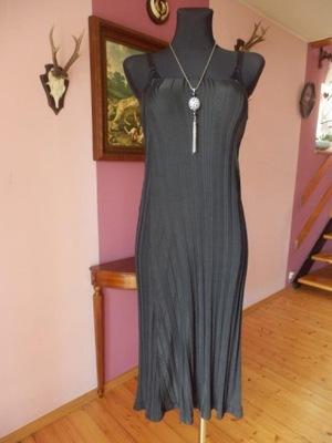 Firmowa Sukienka Spódnica 36/S,38/M EFFECT HIT