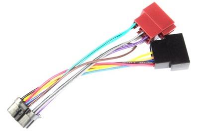 PDF] Wiring Mp Diagram Radio Deh P2900 - Free Files | Wiring Mp Diagram Radio Deh P2900 |  | Manuals