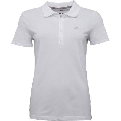 Koszulka polo damska Adidas rozm XS