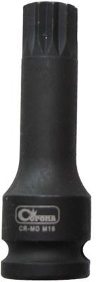 CORONA CAP IMPACT SPLINE 1/2 M14 78MM 1626