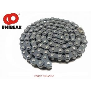 ЦЕПЬ UNIBEAR 428 UX - 118 X-RINGOWY