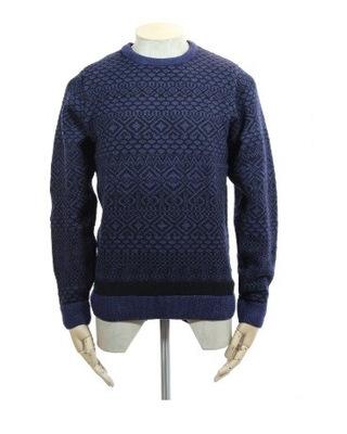 2fed70af0 sweter Lacoste - 7711595222 - oficjalne archiwum allegro