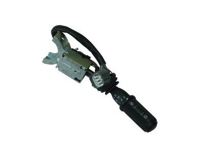 Przełącznik świateł,kierunków JCB 3CX,4CX cześci