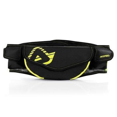 Acerbis Ram, taška na pás, obličky, dávke 2G