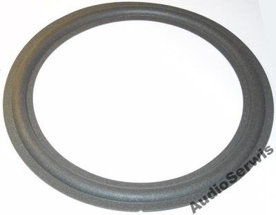 Zawieszenie 20cm do JBL LX500 LX800 JAMO
