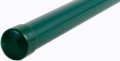 Plot príspevky fi 42 PVC 2,0 SLUPEX -5 Ks