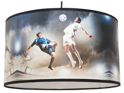 KRÁSNY PRÍVESOK TIENIDLO LAMPY existuje VEĽA VZOROV môžete LED