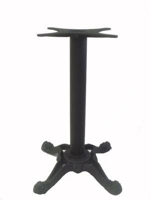 Основа Чугунная нога постамент стол РЕТРО PRODUCE