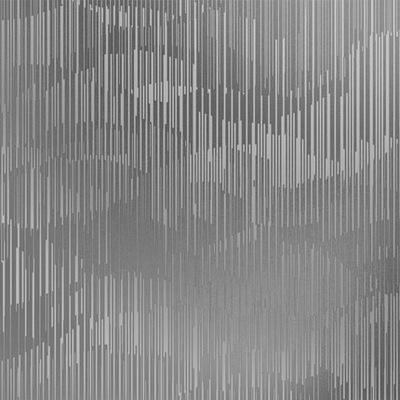 King Midas Sound / Fennesz - Edition 1 LP VINYL