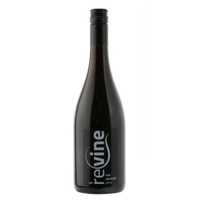 вино напитки белое слегка Игристое ??? ???