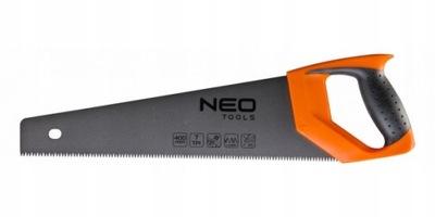NEO HANDSAW 500MM 41-021