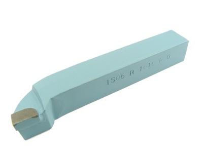 Nôž sústruženie strane NNBe ISO6R 2020 20x20 P30