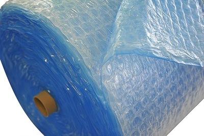 пленка плавательного бассейна ?????????? водоем Водные БАССЕЙН фильтр УФ