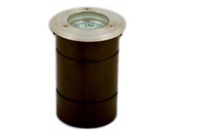 Nájazdové, nášľapné svietidlá - Oprawa najazdowa OGR-50W GU10 dogruntowa 228024