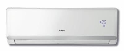 Klimatizácia - GREE LOMO KLIMATIZÁTOR 2,6 kW s INŠTALÁCIOU + wifi