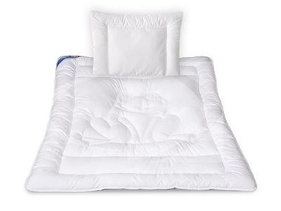 ОДЕЯЛО подушка ??? ребенка MEDICARE 100x135 Аттестат