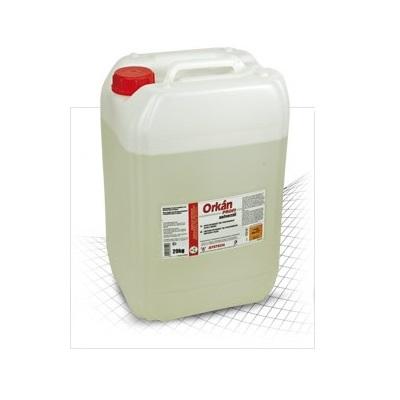 жидкость МОЕТ ??? Посудомоечные машины 29 кг DET220