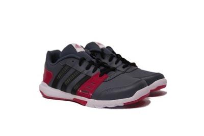 411581a5c00e Adidas Court Star Slim G95591 r.37 1 3