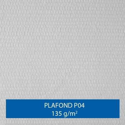 SEM PLAFOND P045 SUPER ECO TAPETA WŁÓKNO SZKLANE