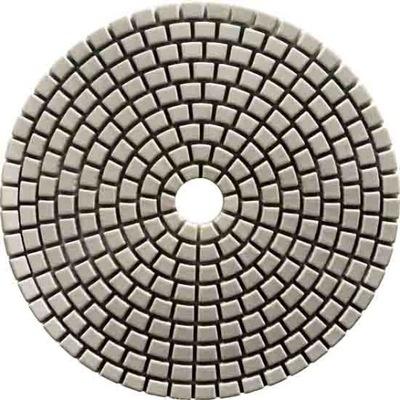 Rezací kotúč - DIAMOND DISC PRE BRÚSENIE GRES GR. 100