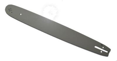 """SPRIEVODCA 325"""" 20"""" 55 cm VIDEL, výfukové"""